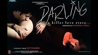 Akele Tanha Jiya Naa Jaye Tere Bin | Darling - YouTube