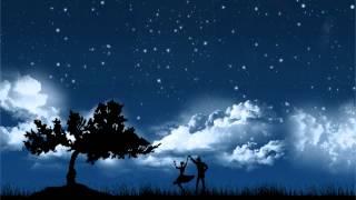 Moonlight Sonata by Steven Sharp Nelson and Marshall McDonald