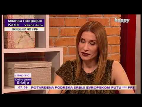 Snezana Dakic - Jedan jutarnji, mnogo gluposti