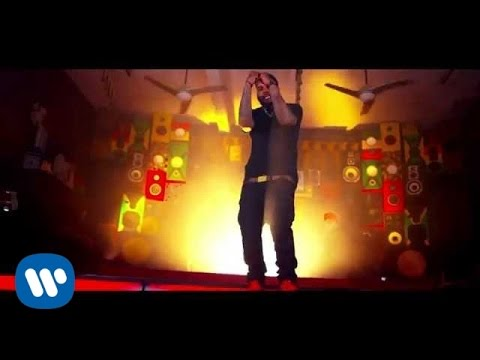 Kevin Gates - Kno One (Official Music Video)