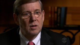 Former FDA head weighs in on opioid epidemic