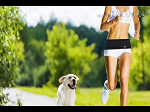 Домашнее упражнение как убрать живот
