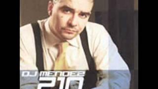 DJ Mendez - Madre Mia (210 Version)