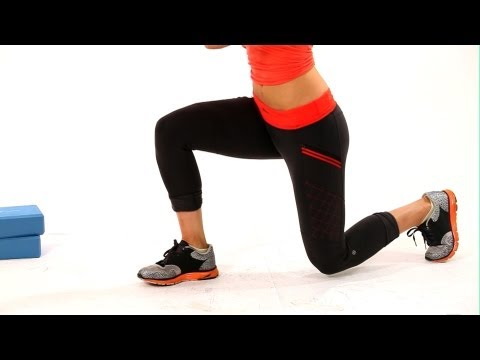 Ćwiczenia na mięśnie pleców na belce poprzecznej
