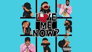 Tory Lanez   Miami Ft. Gunna Instrumental [Love Me Now?]