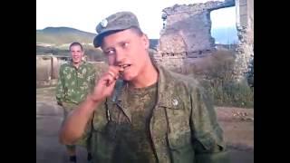 Армейские приколы, подборка!
