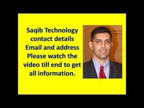 saqib technology phone number|| saqib technology contact number|| saqib technology email