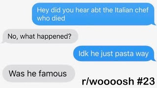 r/woooosh Best Posts #23