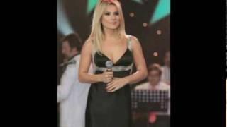 Ayşen Birgör - Var Mı Böyle Bir Sevda 2010 ( Bambaşka Albümünden )