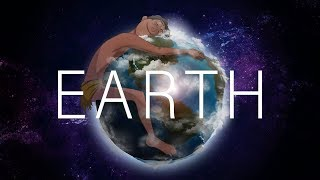 Lil Dicky   Earth Cover ♬ Youtuber Edition