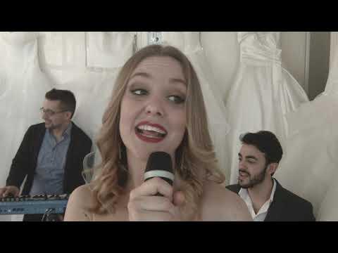 Quei Ragazzi Party band matrimoni ed eventi Forlì Musiqua