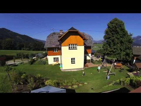 Kinder- und Babybauernhof Hüttstädterhof
