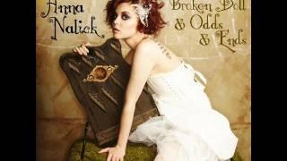 11. Anna Nalick - Words