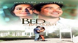 Bed & Breakfast Movie Trailer