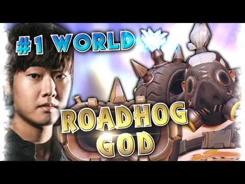 真的5000分的玩家EVERMORE 韓國91%勝率攔路豬神