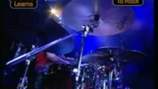 MLTR - 25 Minutes (Live In Jakarta)