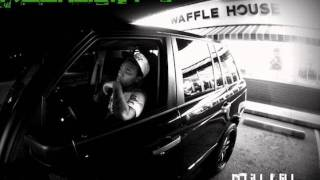 BOW WOW WHY THEY HATE FEAT. GUNPLAY [Greenlight 4]