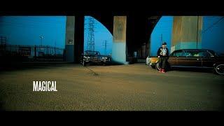 "Timati feat. Snoop Dogg - Magical ( OST ""Odnoklassniki.ru: наCLICKай удачу"" )"
