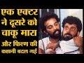 फिल्म Satya की मेकिंग की पूरी कहानी    Manoj bajpayee   Anurag Kashyap   Ram Gopal Varma