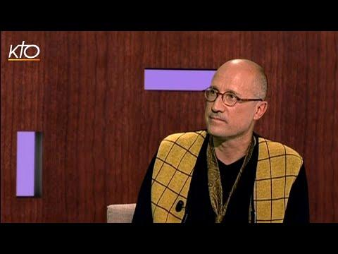 Jean-Pier Delaume-Myard - Le métier de Chrétien