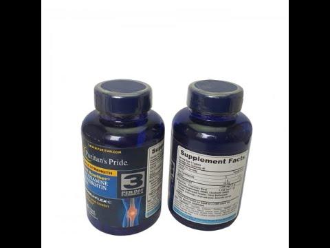 Térdgyulladás elleni gyógyszerek