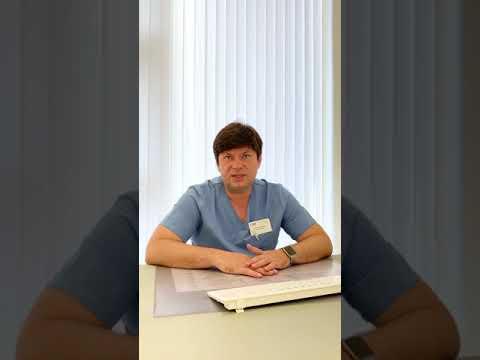 Врач о диагностике фертильности мужчины и враче уролога-андролога