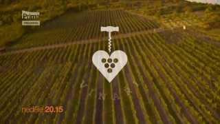 Vinaři - v neděli ve 20.15 na Primě