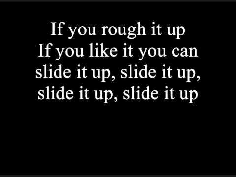 Start Me Up Lyrics