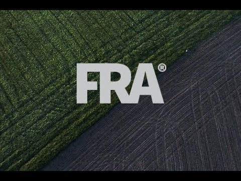 FRA A Healthy Choice
