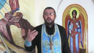 Можно ли дома воскуривать ладан. Священник Игорь Сильченков