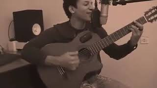تحميل و استماع وافتكرت بصوت الملحن تامر على اغنية حماقى *Hamaki şarkısı ve besteci Tamar'ın sesini okudum MP3