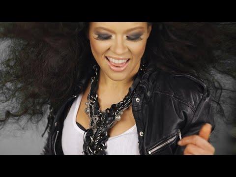 Ruslana WOW