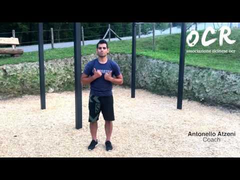 Limitazioni nel lavoro in osteocondrosi lombare