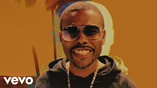 Lil Duval - Smile (Living My Best Life) ft. Snoop Dogg, Ball Greezy (Official Video)