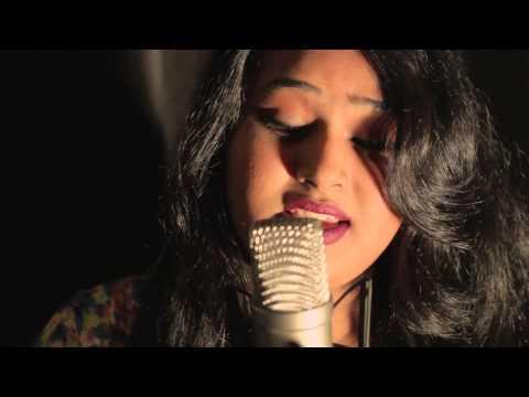 Wrisha Dutta - Tu Zaroori (Cover) ft. DAWgeek   Zid   Sunidhi Chauhan   Sharib - Toshi