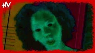 Henry Danger - Theme Song (Horror Version) 😱