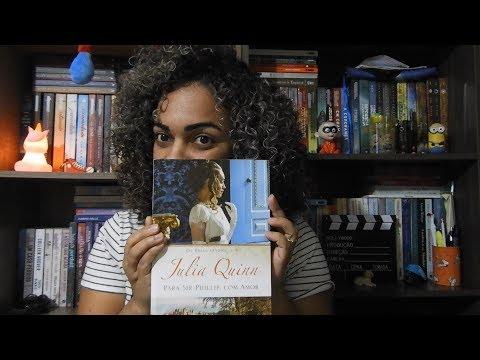 Para Sir Phillip, Com Amor.  Serie Os Bridgertons - Julia Quinn - Vol. 5
