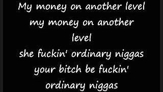 Finals 2 ft lyrics  Rick Ross,Wale,Gunplay,Rockie Fresh,Fat trel,Tracy t,French