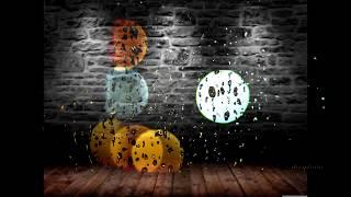 who'll stop the rain - John Fogerty Lyrics