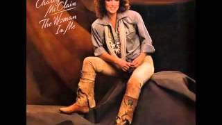 Charly McClain -- Band Of Gold