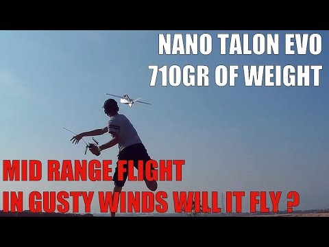heavy-zohd-nano-talon-evo--flown-in-strong-wind-will-it-fly