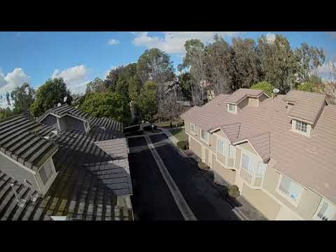 diatone-gtr-249-hd--2-inch-hd-micro-quad--maiden-flight--4s
