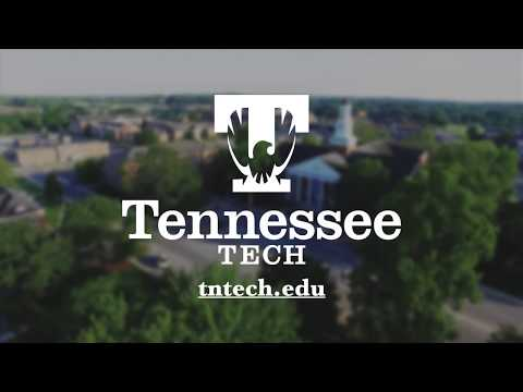 Tech is TN Commercial 2017