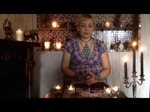Фильмы про волшебников магию