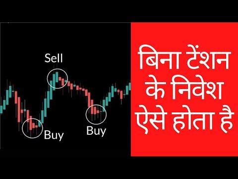 Įvairūs akcijų pasirinkimo būdai