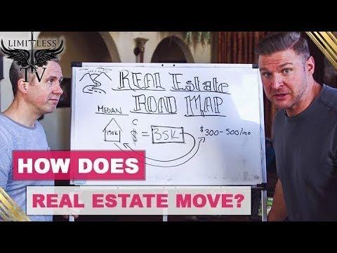 mp4 Real Estate Map, download Real Estate Map video klip Real Estate Map