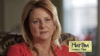 Education Savings Accounts: Lanna's Story