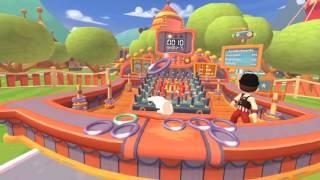 VideoImage1 Carnival Games VR