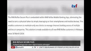 online banking rhb - 免费在线视频最佳电影电视节目 - Viveos Net