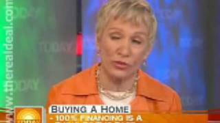 TheRealDeal - How to buy foreclosed homes and sell ...